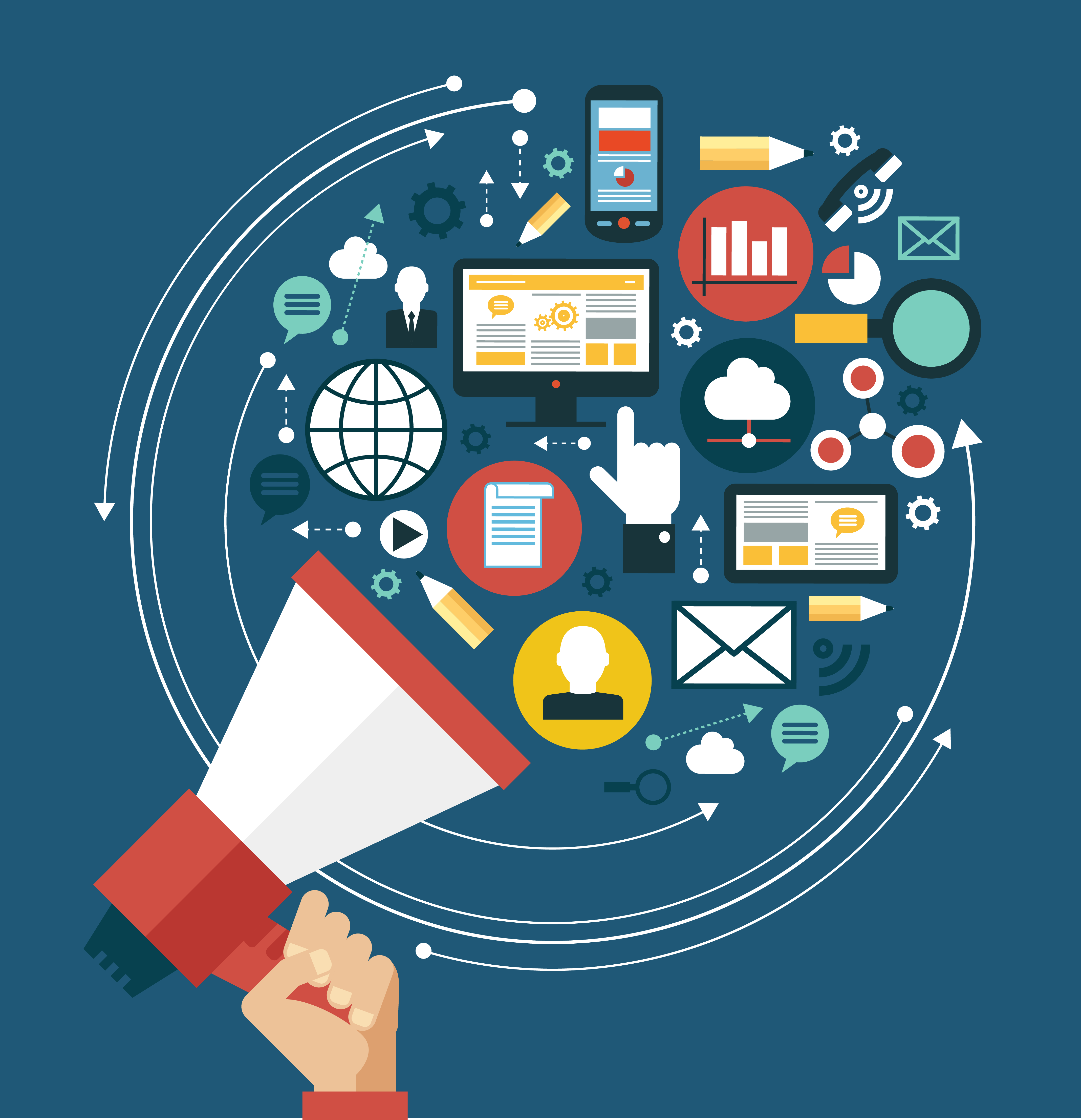 internal communications in multinational companies For most multinational companies, transferring knowledge is important for transfer with internal knowledge transfer and knowledge learning specifically, how do they top-down communication styles.